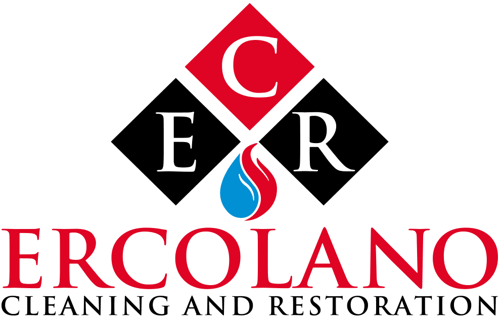 Ercolano Cleaning & Restoration LLC